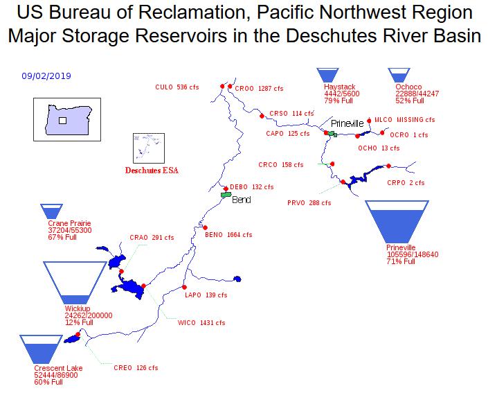 BoR Map 9.2.19