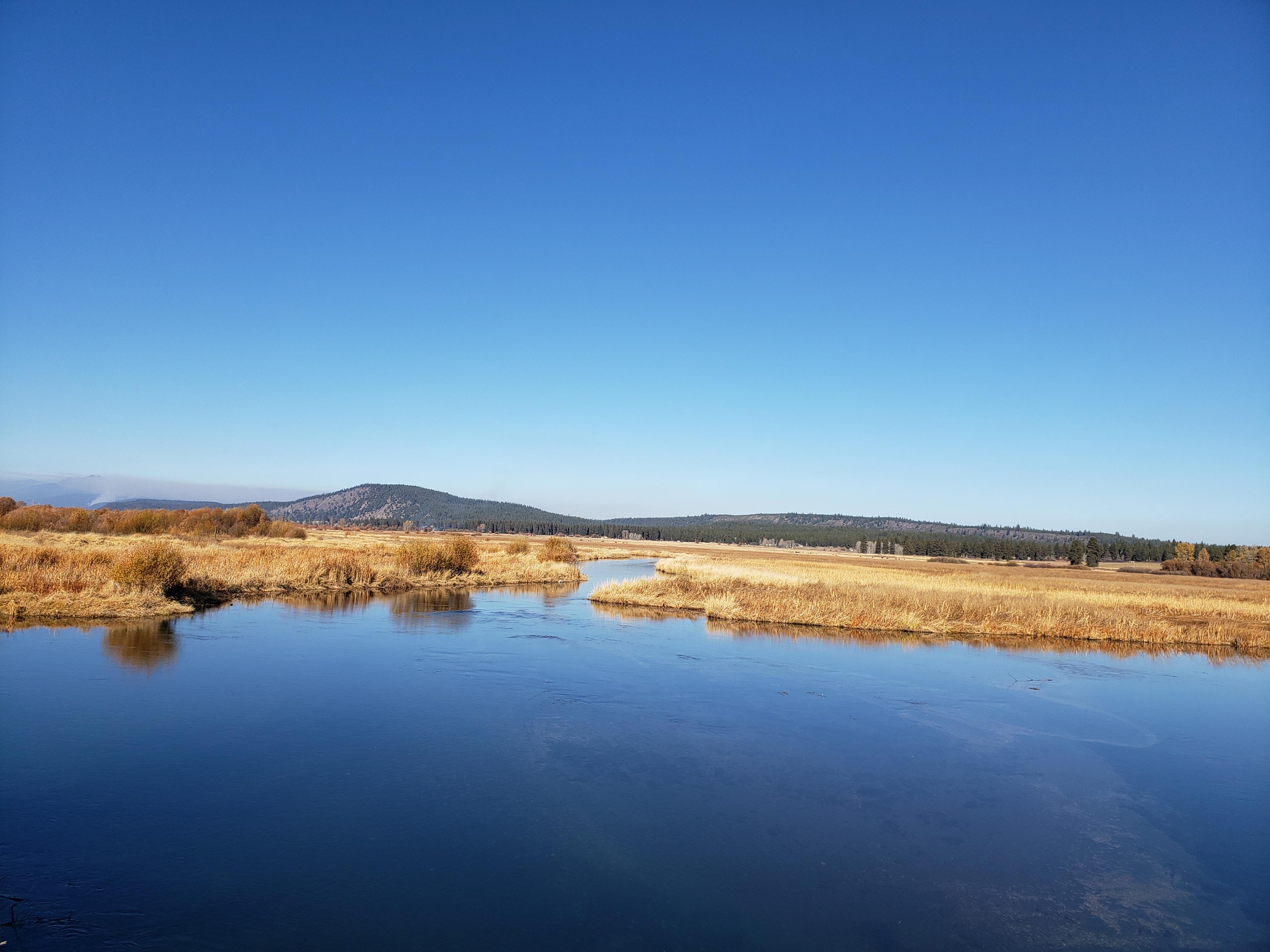 Wood River 11.2.19