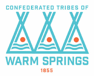 CTWS Logo