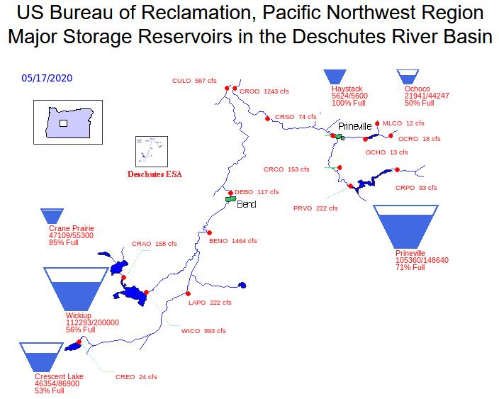 BOR Map 5.17.20